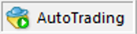 Metatrader - enable AutoTrading