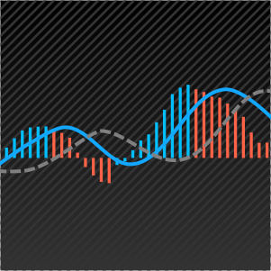 Free forex indicators mt5